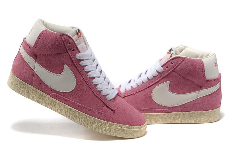 Nike Blazer Rose