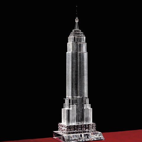 Hier das Bild - (Shopping, 3D, New York)