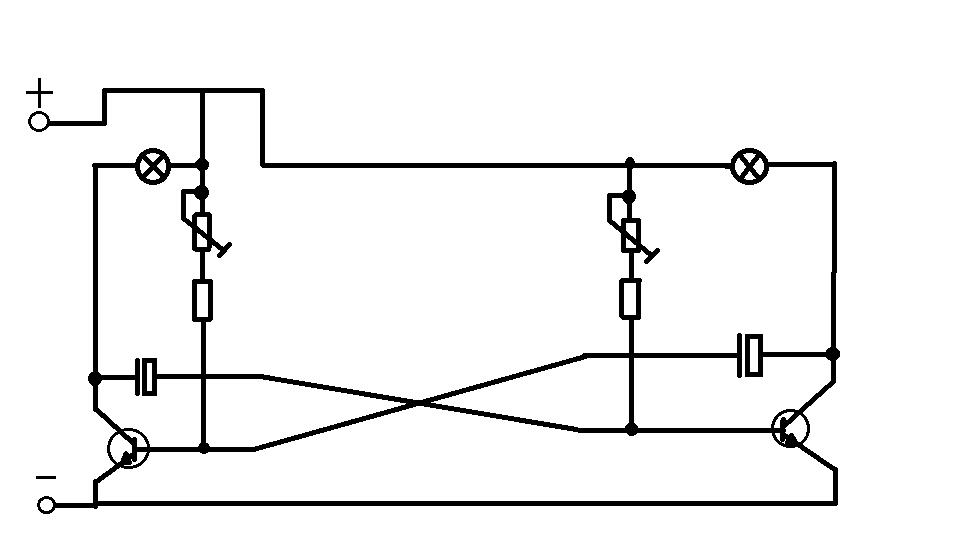 Fein Draht Schaltung Ideen - Elektrische Systemblockdiagrammsammlung ...