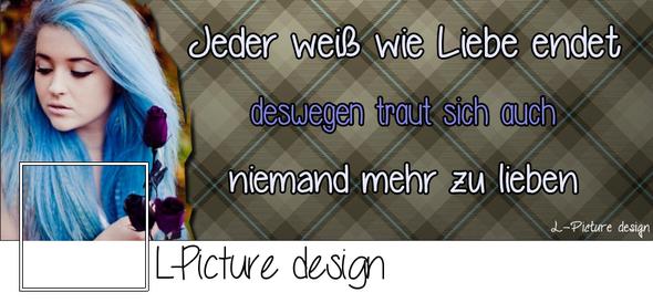 nr 1 - (Bildbearbeitung, Bildbearbeitungsprogramm)