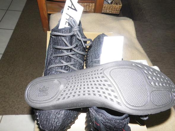 Yeezy - (verkaufen, Yeezy Boots 350)