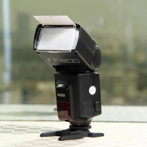 hfgfg - (Elektronik, Kamera, Blitz)