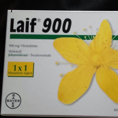 Kykskdkdl - (Tabletten, Johanniskrauttabletten)