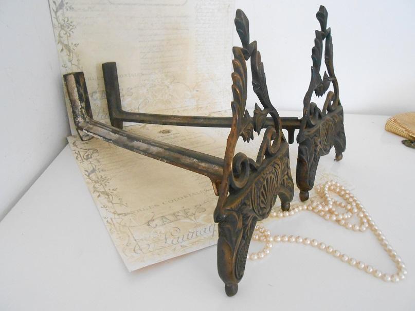 wof r sind diese metallteile gedacht metall ger t antik. Black Bedroom Furniture Sets. Home Design Ideas