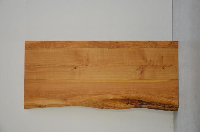 wof r sind tische mit baumkante gut im vergleich zu. Black Bedroom Furniture Sets. Home Design Ideas