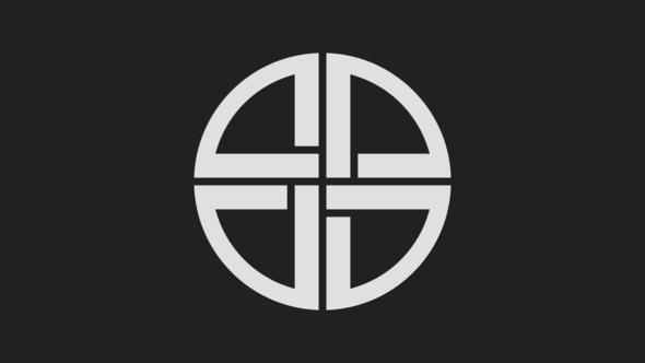 Siebtes - (Religion, Glaube, Zeichen)