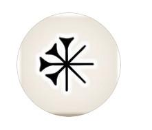 Symbol - (Instagram, Symbol)