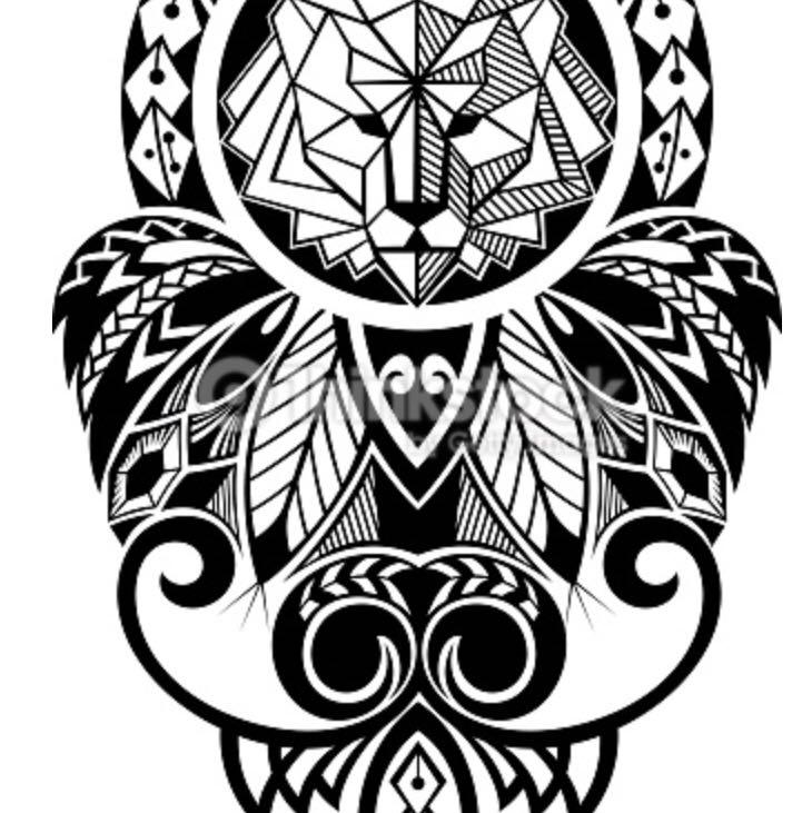 wof r steht dieses tattoo bedeutung symbol motive. Black Bedroom Furniture Sets. Home Design Ideas