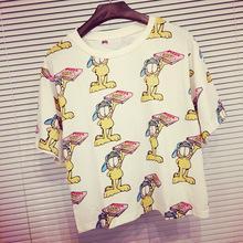 lo - (Fashion, Tumblr, T-Shirt)