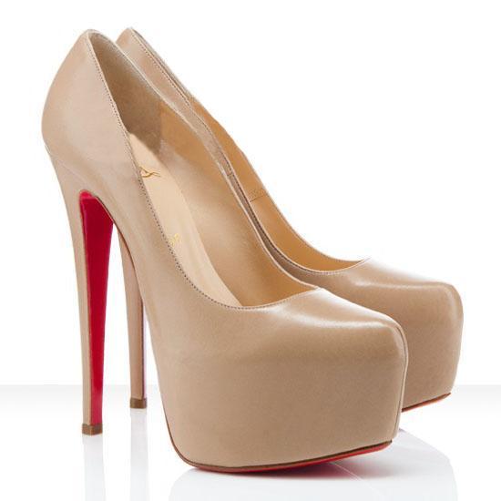 Louboutin Schuhe Billig
