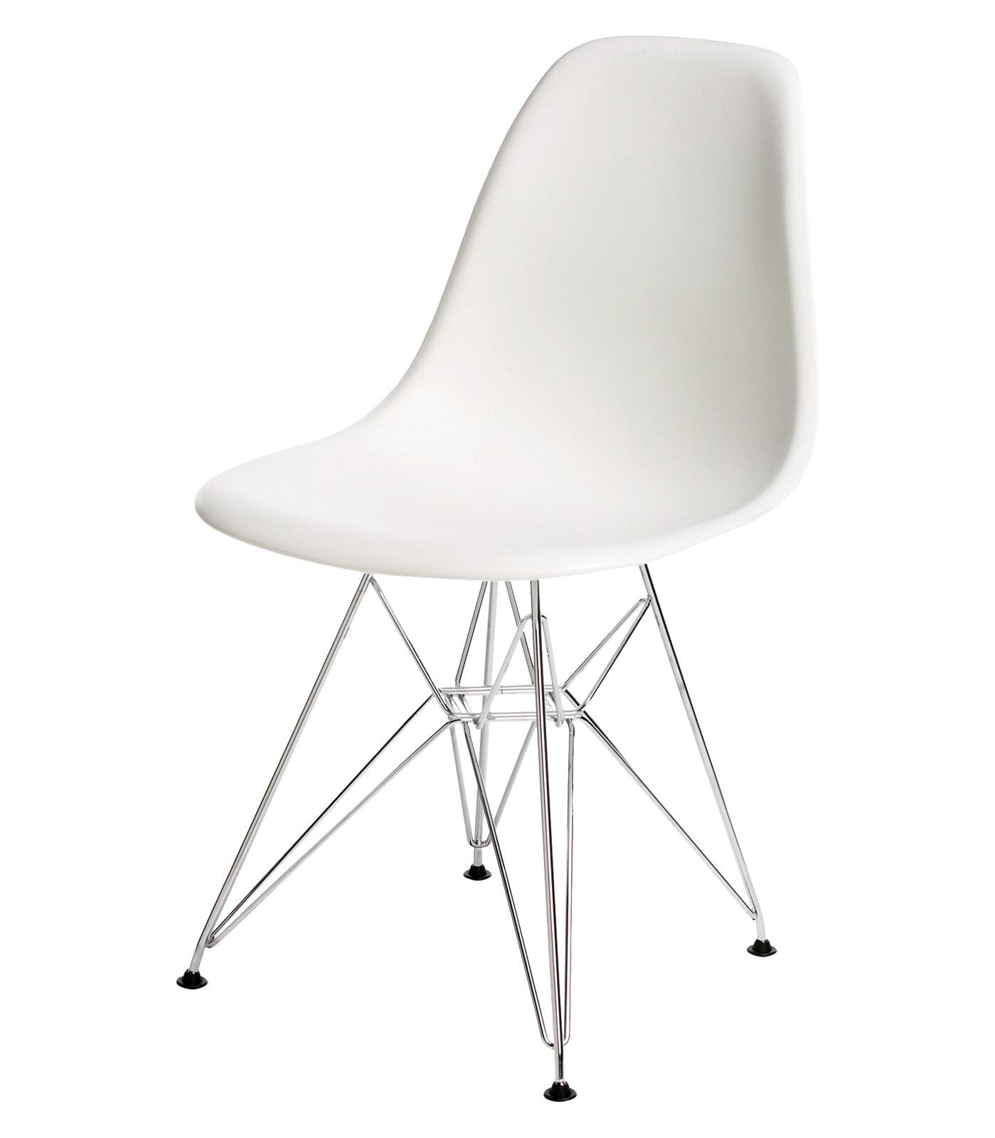 woher bekomme ich designer m bel replicas g nstig design. Black Bedroom Furniture Sets. Home Design Ideas