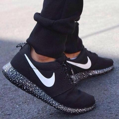 Woher Bekomme Ich Die Schuhe Online Bestellen Nike Roshe Run