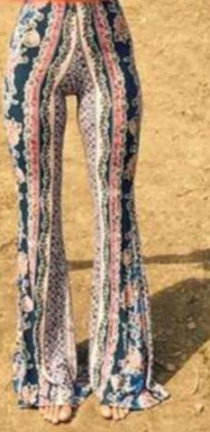 Mode Damen - (Mode, Damen)