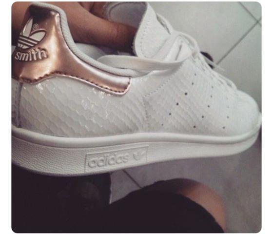 Stan Smith Adidas gesucht - (Schuhe, Online-Shop, adidas)