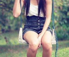 shorts - (Liebe, Mode, Kleidung)