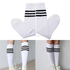 Socken.. - (Socken, Skate, skater)