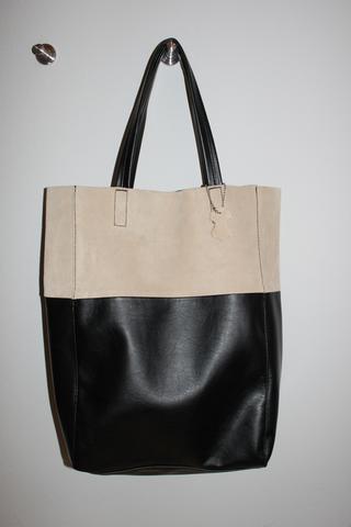 Tasche - (Beauty, Mode, Klamotten)