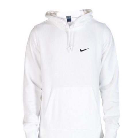 best service b6faf 9b4b0 Woher bekomme ich diesen Nike Pullover? (weiß, Hoodie)