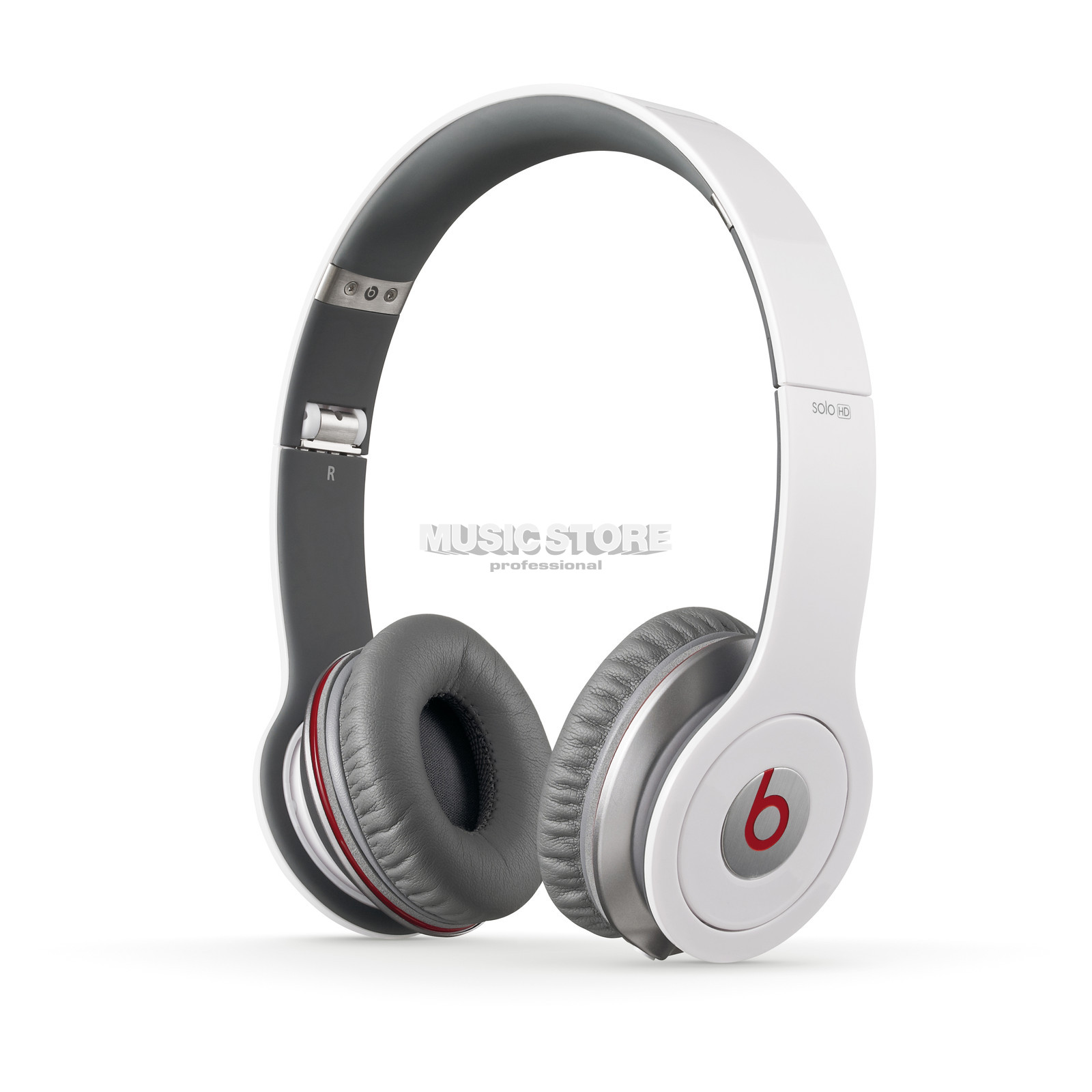 woher bekomme ich geh use ersatzteile f r dr dre beats. Black Bedroom Furniture Sets. Home Design Ideas