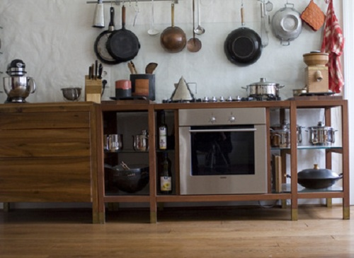 woher bekomme ich solche k chenm bel s bild k che m bel einbauk che. Black Bedroom Furniture Sets. Home Design Ideas
