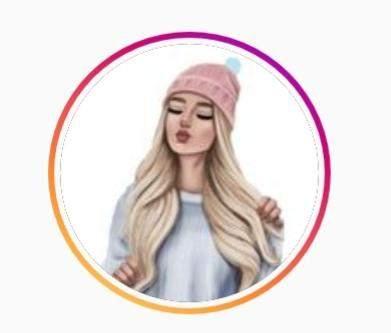 Woher bekommt man diese schönen instagram Bilder?