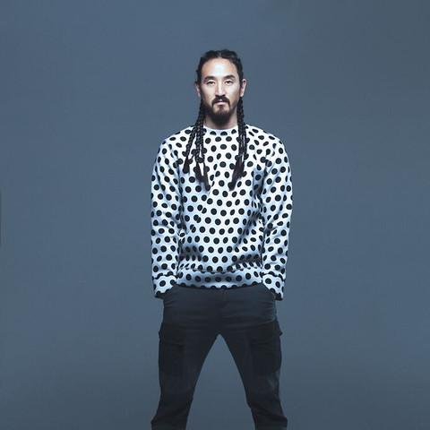 Bild 2 - (Mode, Klamotten, Style)
