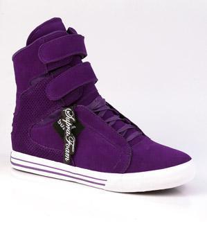 Justin's schuhe - (Schuhe, Justin Bieber)