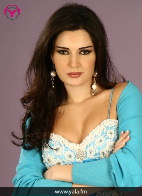 woher kommen die hübschesten schönsten Frauen? (Beauty