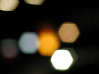 Licht... - (Foto, Kamera, Fotografie)