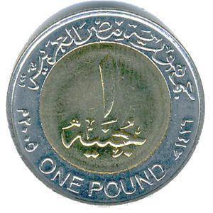 Woher Kommt Diese Münze Und Wieviel Ist Sie Wert Münzen Herkunft
