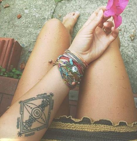 Bilduntertitel ^^ - (Tattoo, Bedeutung, zeichnen)