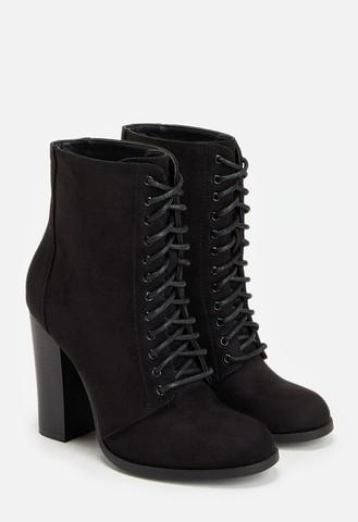 schuhe2 - (Kleidung, Schuhe, Style)