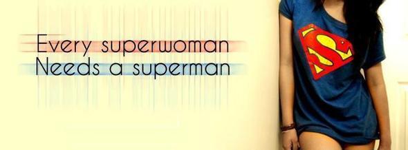 superman  - (kaufen, shoppen, Laden)