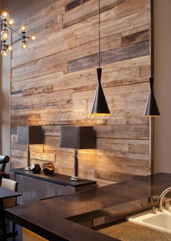 woher kriege ich kosteng nstig holzplatten f r die wand wohnen handwerk holz. Black Bedroom Furniture Sets. Home Design Ideas