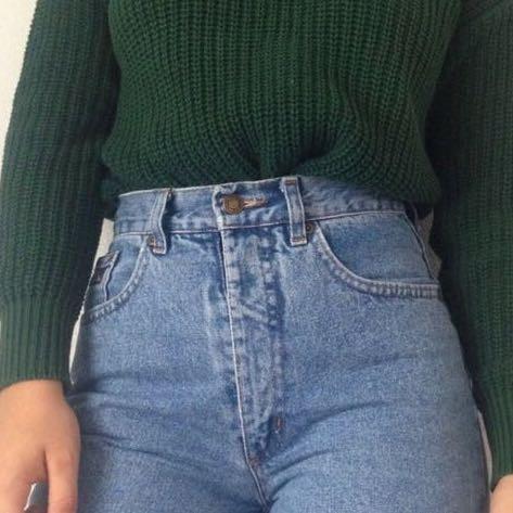 90ef66645c2d Woher kriegt man so eine perfekte Jeans  (Klamotten, Hose)