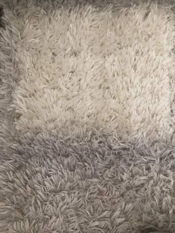 Woher weiss ich wie ich diesen Teppich waschen kann?