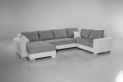 wohnwand hochglanzfront in schwarz welche wandfarbe farbe. Black Bedroom Furniture Sets. Home Design Ideas
