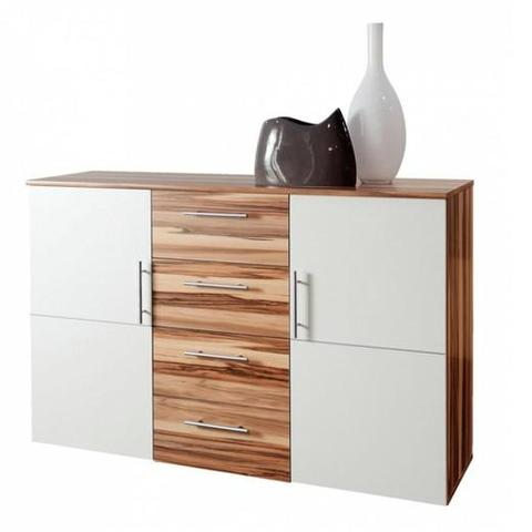 wohnzimmer verschiedene holzarten haushalt einrichtung. Black Bedroom Furniture Sets. Home Design Ideas