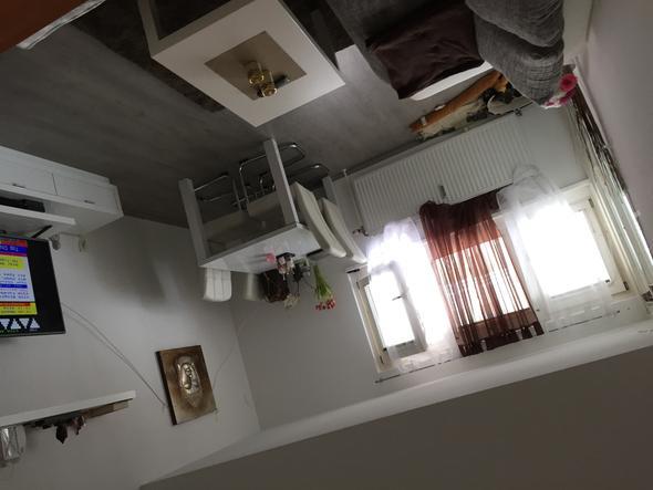 wohnzimmer umstellen hilfe .... (wohnung) - Wohnzimmer Umstellen Ideen