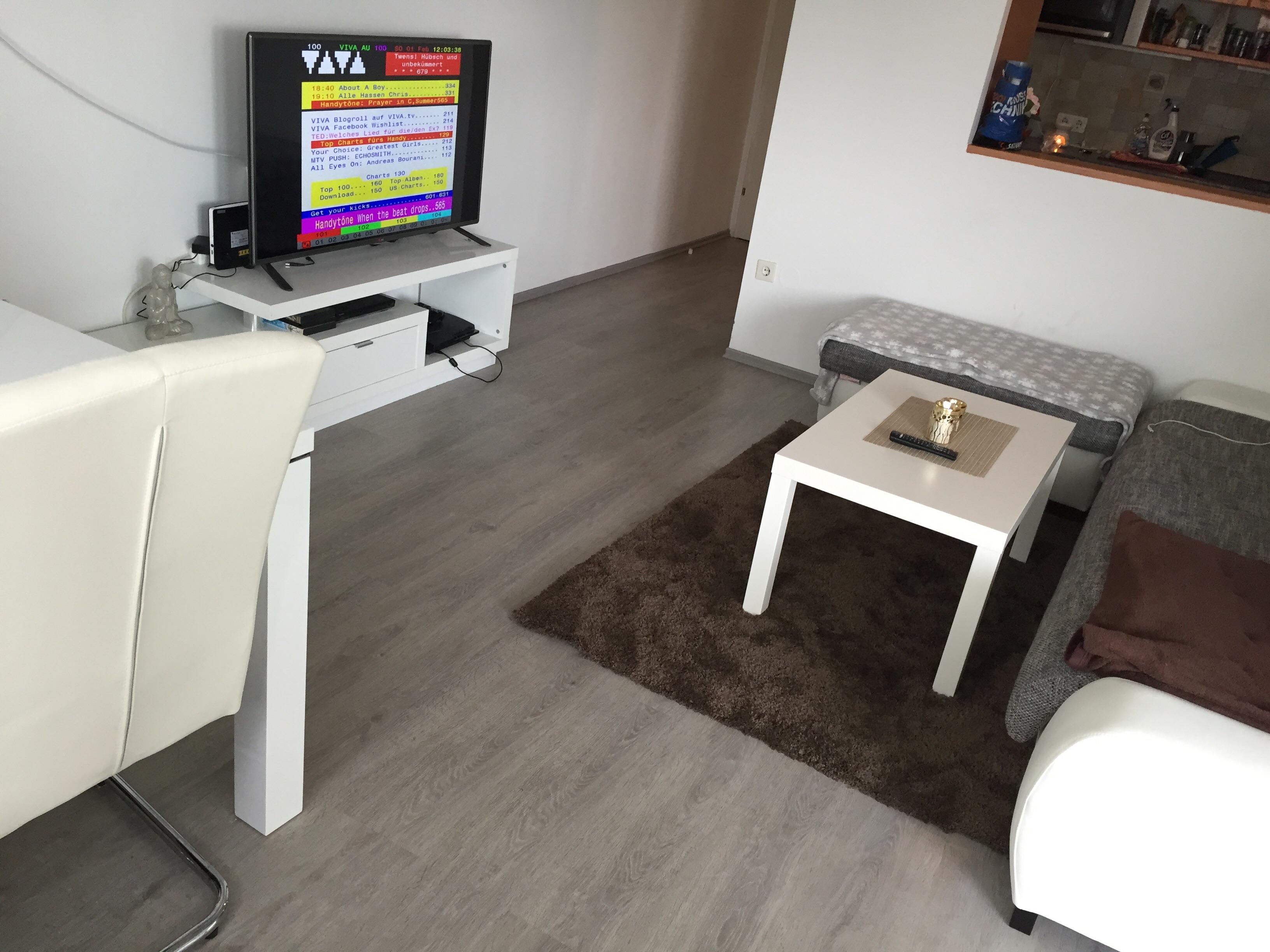 Wohnzimmer umstellen hilfe wohnung for Wohnung dekorieren hilfe