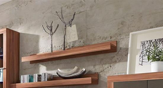 Wohnzimmerwand in putzoptik wohnen dekoration for Dekoration wohnzimmerwand