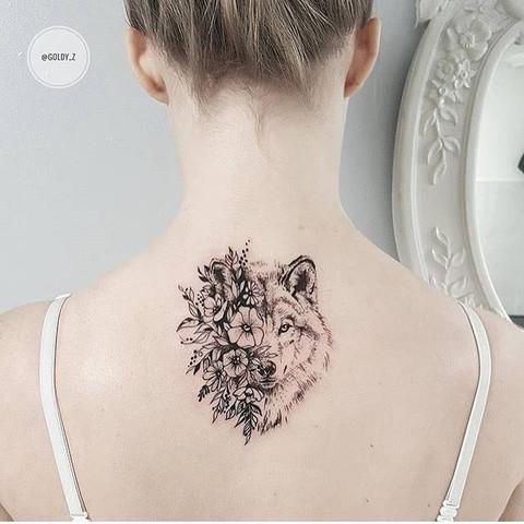- (Kosten, Tattoo)