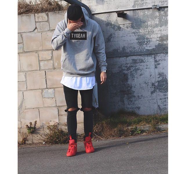 Welche Größe Ist S : wollte mir diesen pullover kaufen das problem ist ich wei nicht welche gr e bin 1 78 klein und ~ Watch28wear.com Haus und Dekorationen