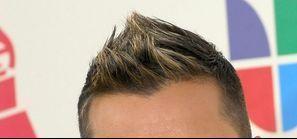 so! - (Haare, färben, blond)