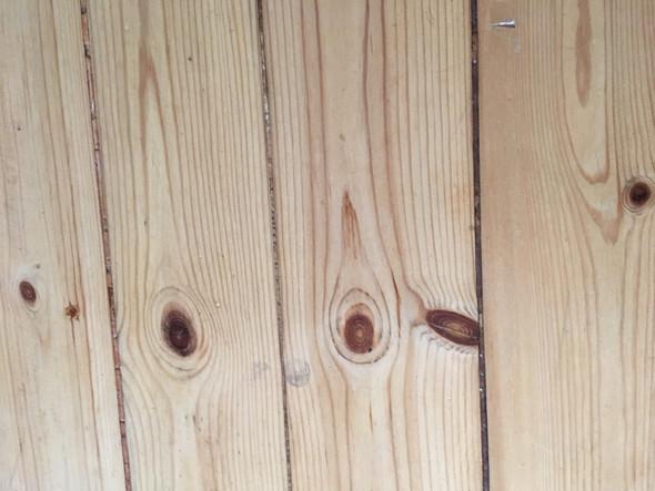 Holzfußboden Wischen ~ Womit holzboden dielen wischen haushalt reinigung putzen