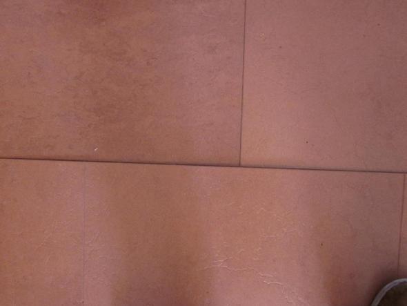 Vinyl Fußboden Reparieren ~ Womit kann man gebrochene laminatkante kleben reparieren