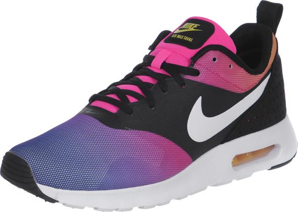 Womit Nike Air Max Tavas SD kombinieren? (Mode, Klamotten