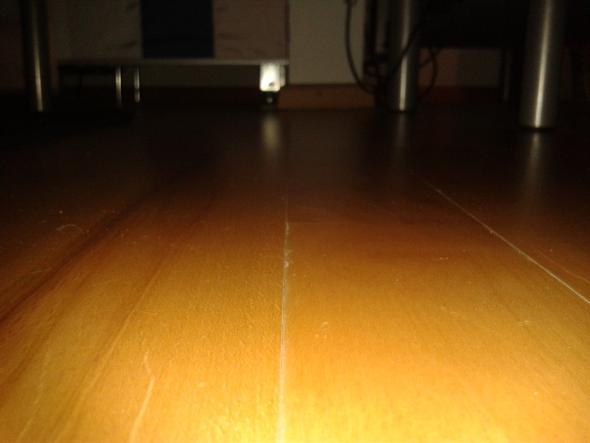 woran erkenne ich dass mein parkett boden noch gut ist nicht vom schimmel befallen ist. Black Bedroom Furniture Sets. Home Design Ideas