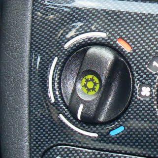Bild 1 - (Auto, Auto und Motorrad, KFZ)