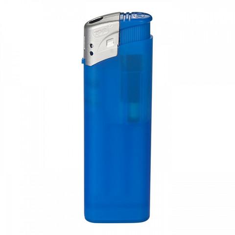 Woran erkennt man ob in einem Einweg Feuerzeug Gas drinne ist oder nicht?